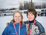 Iditarod Restart ~2009