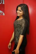 Rehana glamorous photos-thumbnail-10