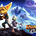 Ratchet & Clank Coming April 12th