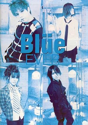 """bluemain"""""""