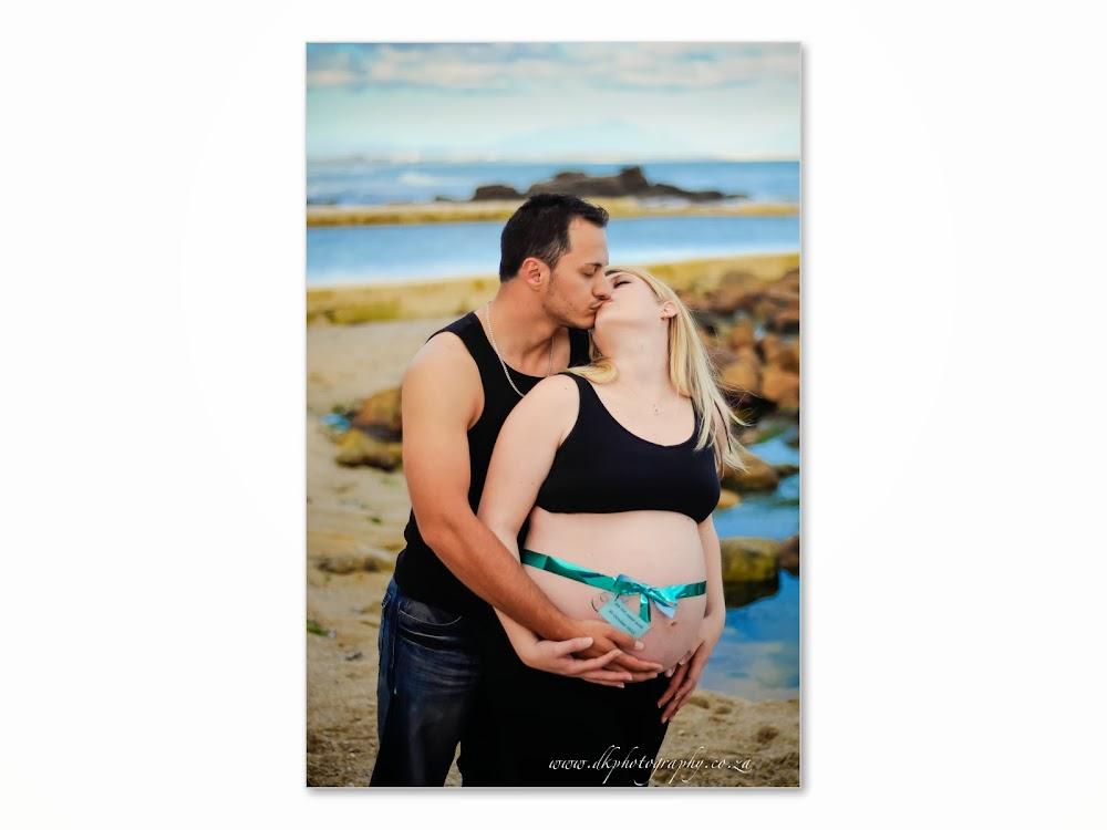 DK Photography fullslide-124 Mariette & Wikus { Maternity }  Cape Town Wedding photographer