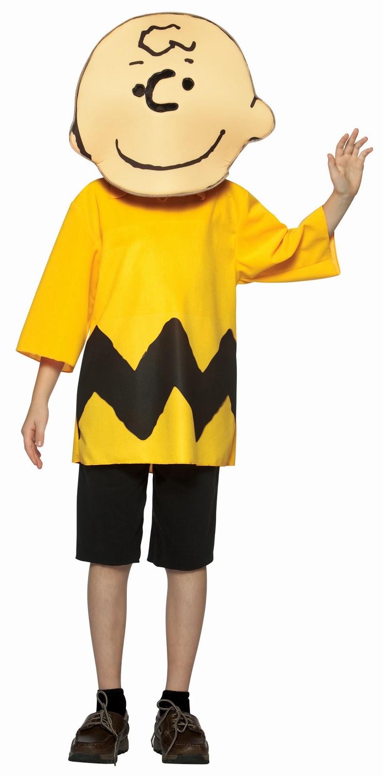 ???? Halloween Costume Ideas ???? | ❀ Stay Bowtiful ❀