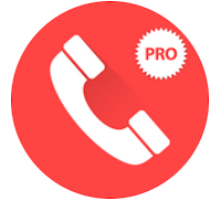 Download Call Recorder Pro Apk Plus License