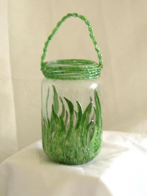 peinture sur verre et porcelaine beau motif fleur pour tableau. Black Bedroom Furniture Sets. Home Design Ideas