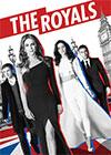 The Royals S04E09 Foul Deeds Will Rise Online Putlocker