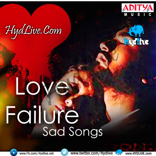 love failure sad songs songs download