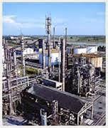 India Glycols Limited -www.maheshkaushik.com