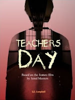 http://www.amazon.de/Teachers-Day-English-S-E-Campbell-ebook/dp/B00FTH6904/ref=sr_1_1?s=digital-text&ie=UTF8&qid=1449413105&sr=1-1&keywords=teachers+day