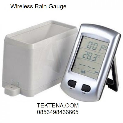 alat pengukur curah hujan, alat untuk mengukur curah hujan, alat ukur curah hujan, alat pengukur curah hujan disebut, alat ukur hujan, nama alat pengukur curah hujan, alat pengukur hujan, nama alat ukur curah hujan, alat pengukur curah hujan otomatis, alat pengukur curah hujan adalah,