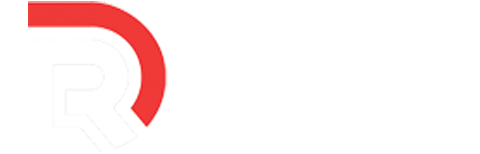 Republic Daily