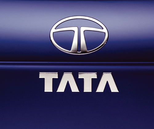 tata company Tata power is the largest power generation company in india aimed at providing  uninterrupted power supply from its various plants located across india.