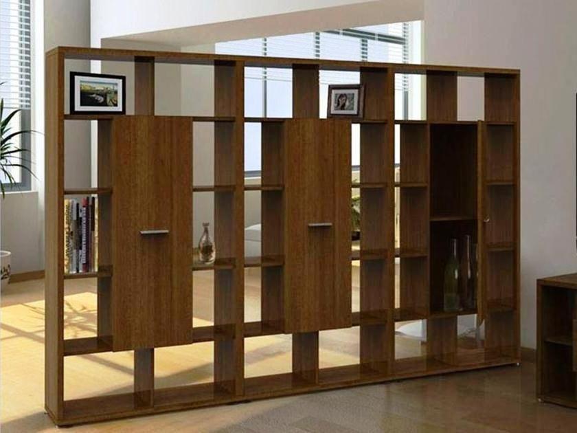 Sekat Atau Pembatas Ruangan Minimalis Modern