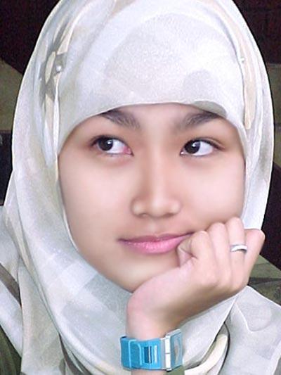 jilbab-gadis-banten.jpeg
