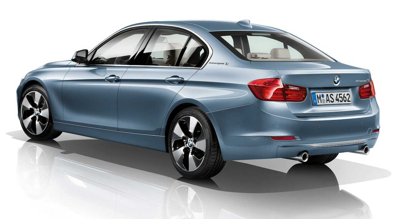 world cars models 2013 bmw 3 series. Black Bedroom Furniture Sets. Home Design Ideas