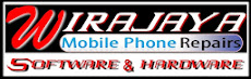 Wirajaya Phone Repair