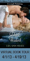 Dark Waters 4-1