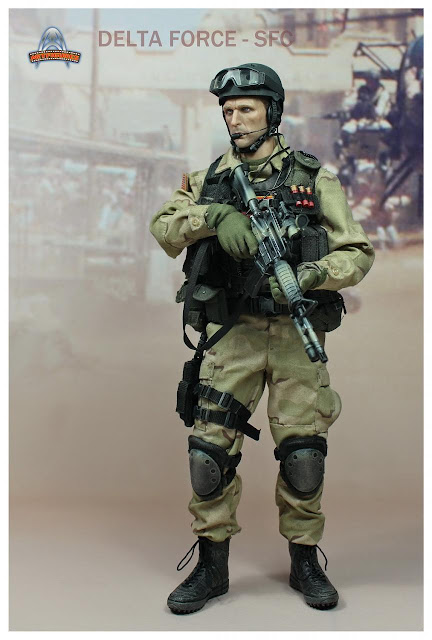 delta force uniform wwwimgkidcom the image kid has it