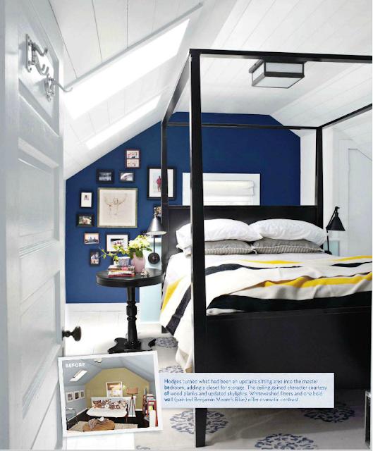 blog de decoração, ambientes decorados, salas decoradas