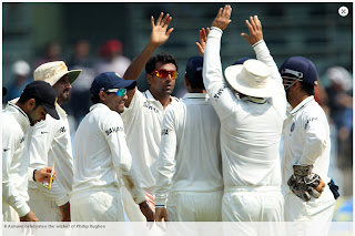R-Ashwin-celebrates-the-wicket-Phillip-Hughes-IND-vs-AUS-1st-Test