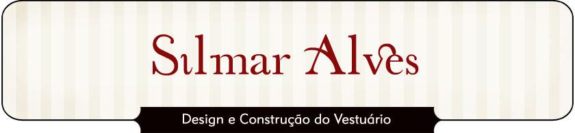 Silmar Alves