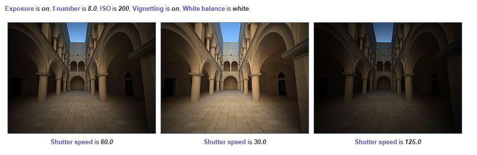 веб камера перевернутое изображение: