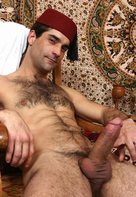 turki-seks-s-muzhchinami
