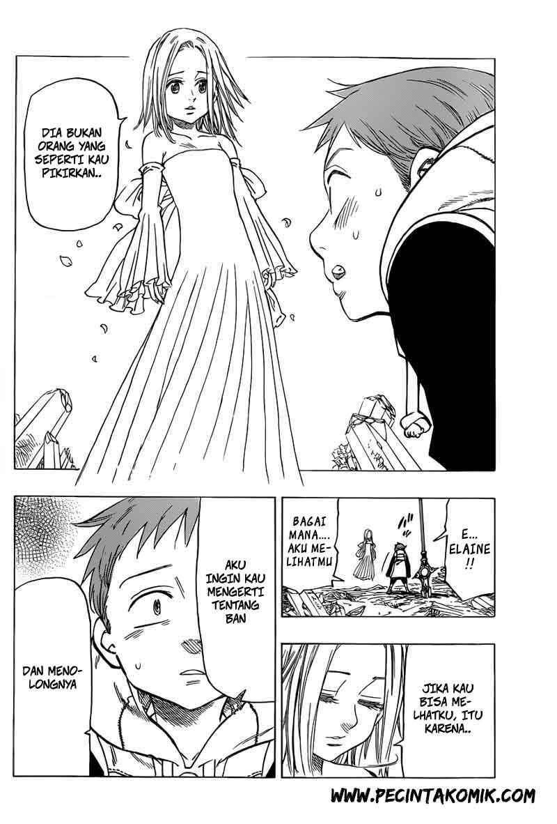 Nanatsu No Taizai Chapter 24-10
