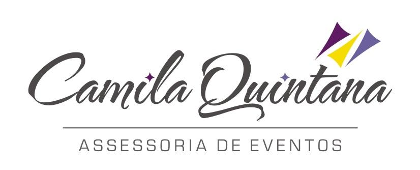 Camila Quintana Assessoria de Eventos