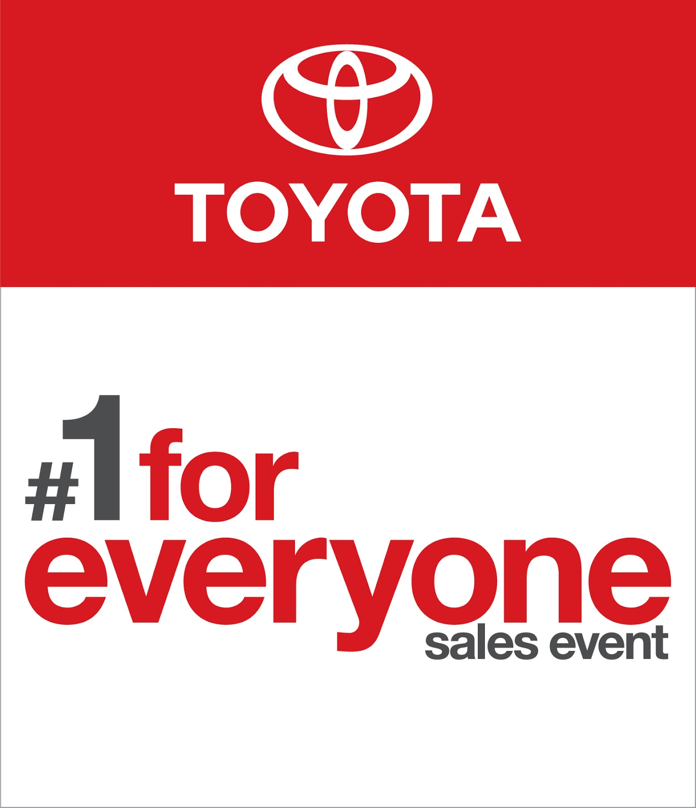 Burien Toyota Collision Center Upcomingcarshq Com