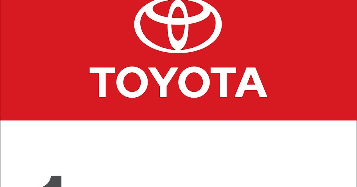 Burien Toyota Scion Blog Come By For The 1 For Everyone