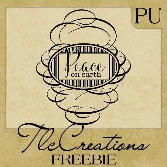 http://1.bp.blogspot.com/-jpoiWM4OOHk/VIEW0AkewOI/AAAAAAAA6Oc/DaNhI_Ghw48/s1600/PeaceOnEarthSwirledPrev.jpg