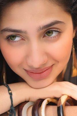 http://1.bp.blogspot.com/-jppiNOdzqwU/Tfx4hQl1yPI/AAAAAAAABB0/CFuwaCxK_m4/s1600/Mahira-Khan.jpg