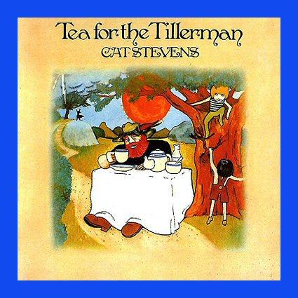 A rodar IX - Página 5 Cat_Stevens_Tea_For_Tillerman