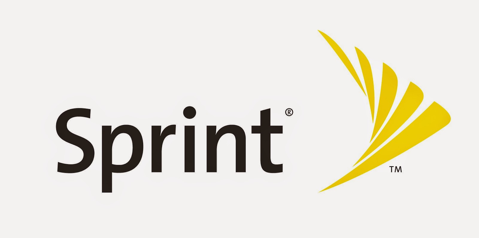 Sprint Customer Service Number | Toll Free Contact Helpline Number ...