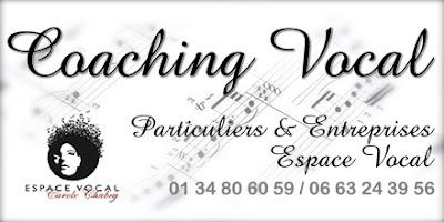 Coaching vocal témoignages