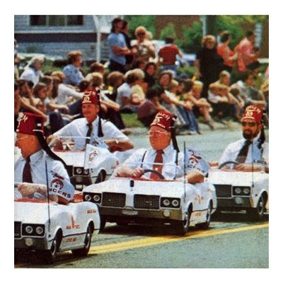 Humour automobile - Page 6 Dead+kennedys+frankenchrist