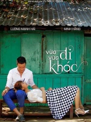 Vừa Đi Vừa Khóc - Vtv3