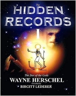 Hidden Records