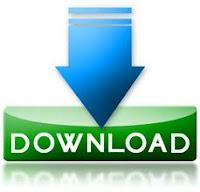 download Final Fantasy VII (2012) | PC Game