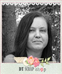 Ania - Karasiowa