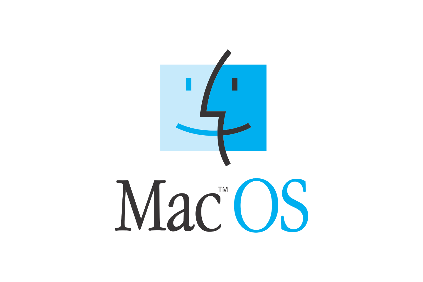 File:MacOS original logo.svg - Wikipedia