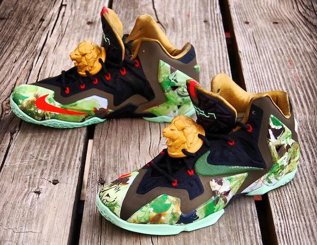 NikeLebron-elblogdepatricia-shoes-scarpe-zapatos-calzature-camo-calzado-chaussures