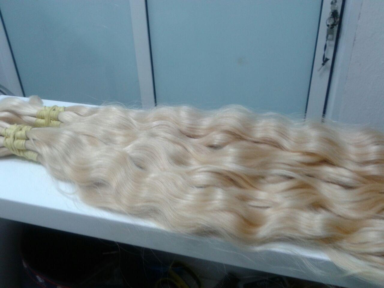 cabelos humano. . VENDAS SOMENTE NO KILO