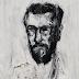 Стојан Богдановић: ТРУНКЕ