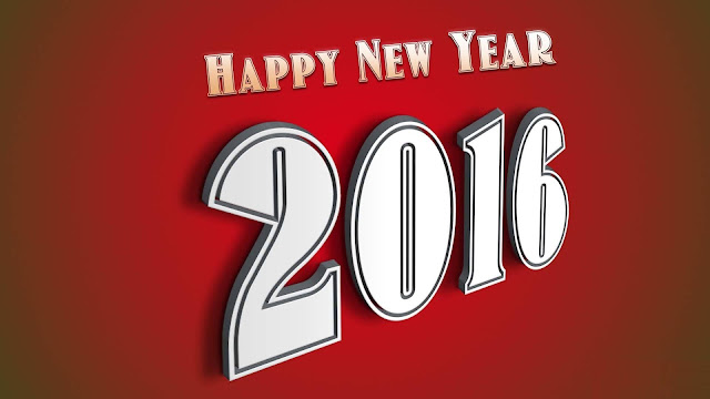 happy new year 2016 images high resolution