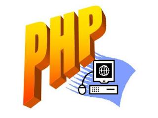 onde hospedar php gratuitamente?