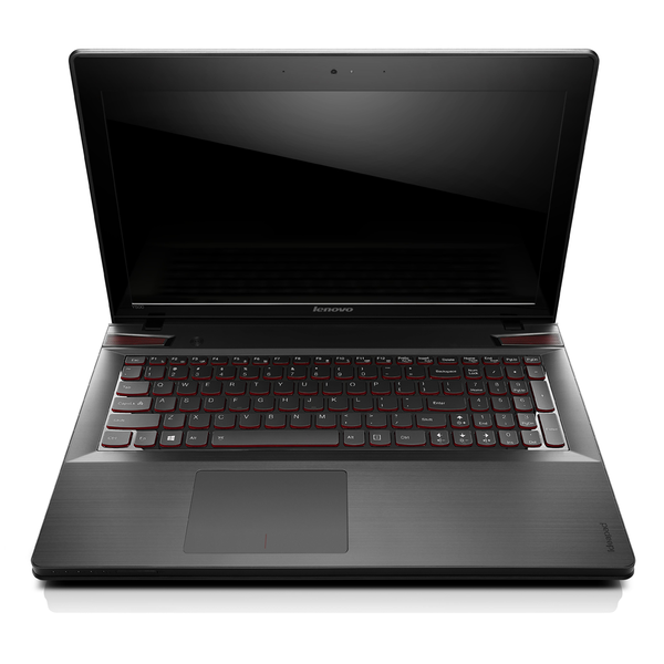 Lenovo Ideapad Y500 Release Date & Price in India (Full Specs)