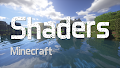 SHADER PACKS<br>Shaders Comparison<br>▽