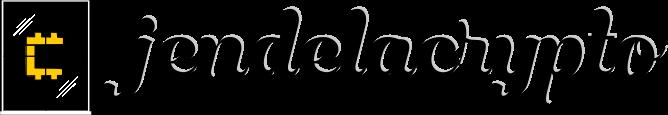 jendelacrypto