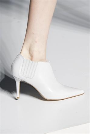 DieselBlackGold-elblogdepatricia-calzature-zapatos-shoes-scarpe-botines